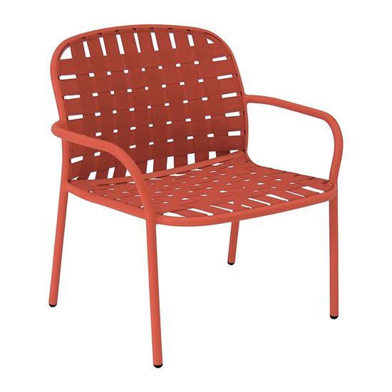 Yard Lounge Chair