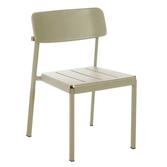 0008071_shine-side-chair_550.jpeg