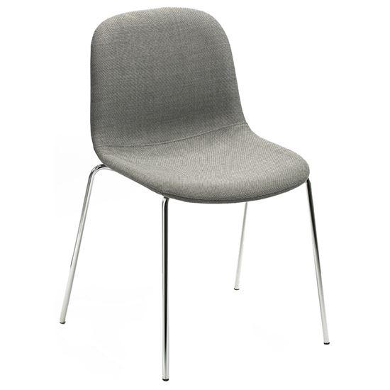 Mani Side Chair