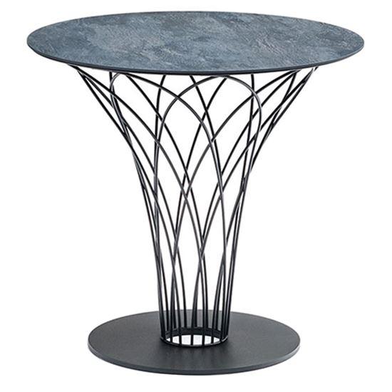 Nido Table