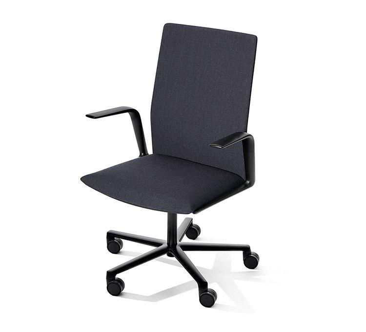 Kinesit Desk Chair