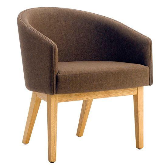 Albert Lounge Chair
