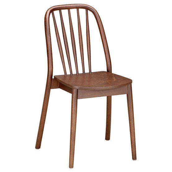 Aldgate Side Chair