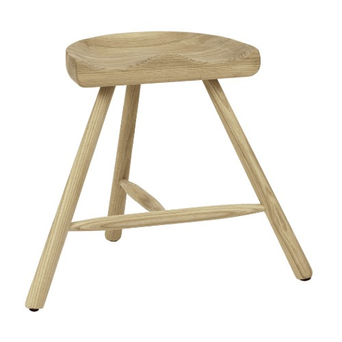 Cobblers lowstool