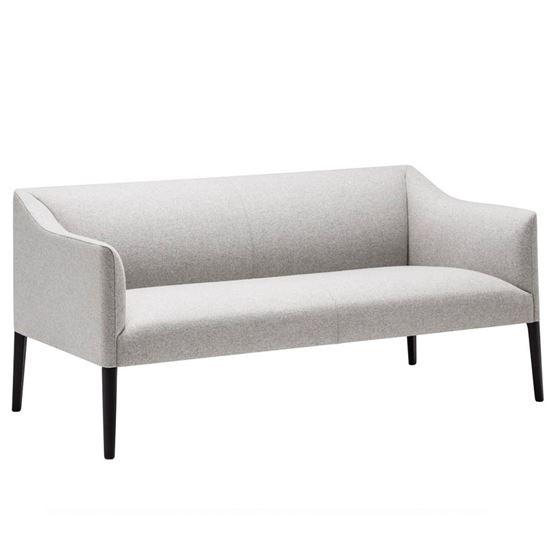 Couve Sofa