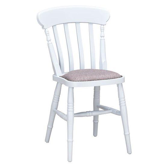 Dublin B side Chair