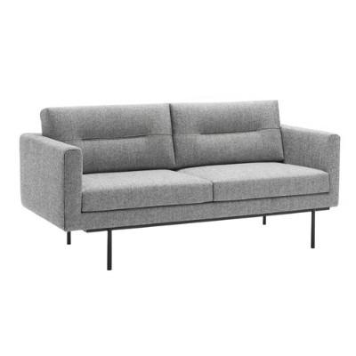 Element 2 sofa