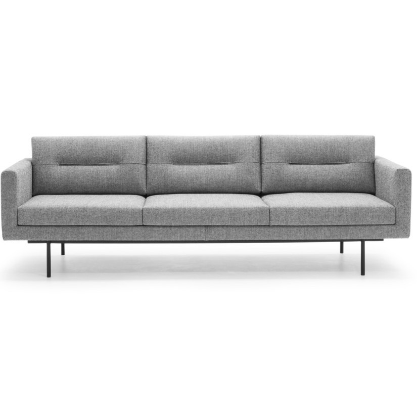 Element 3 sofa