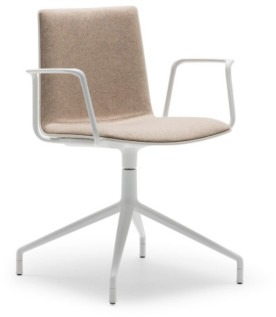 Flex Low Armchair