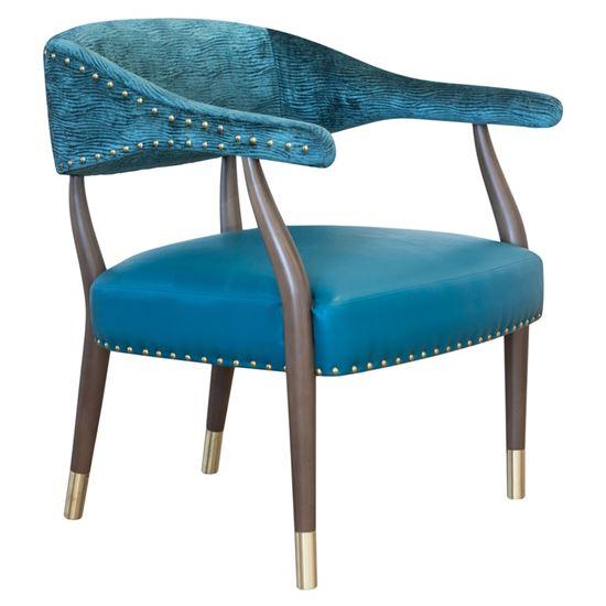 Maria Lounge Chair