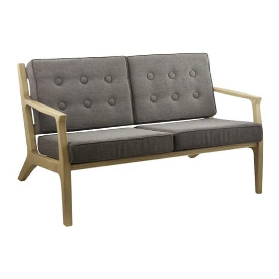 Morelia sofa