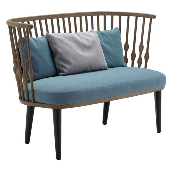 Nub sofa1