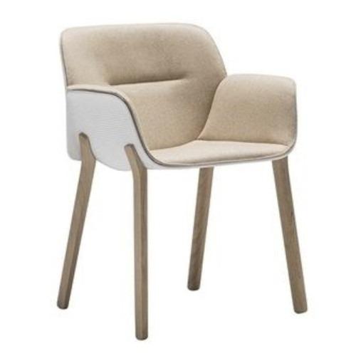 Nuez armchair2