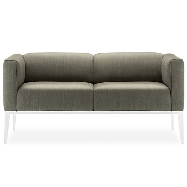 Sean 2 seat Sofa1