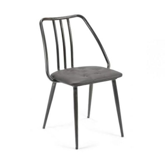 Tempo Side Chair