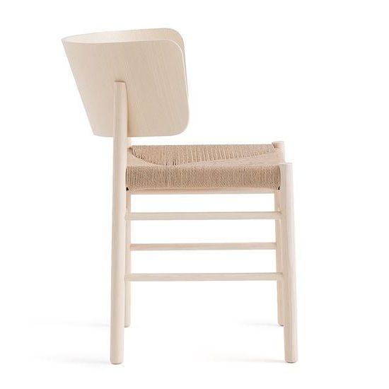 Fratina armchair