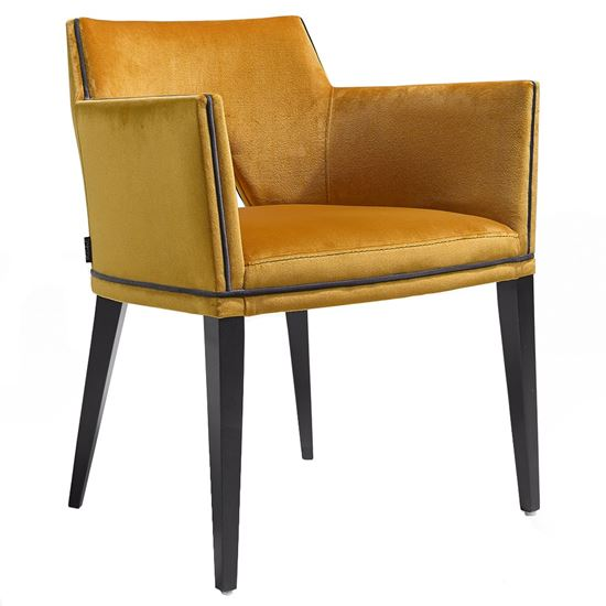 Jasper armchair