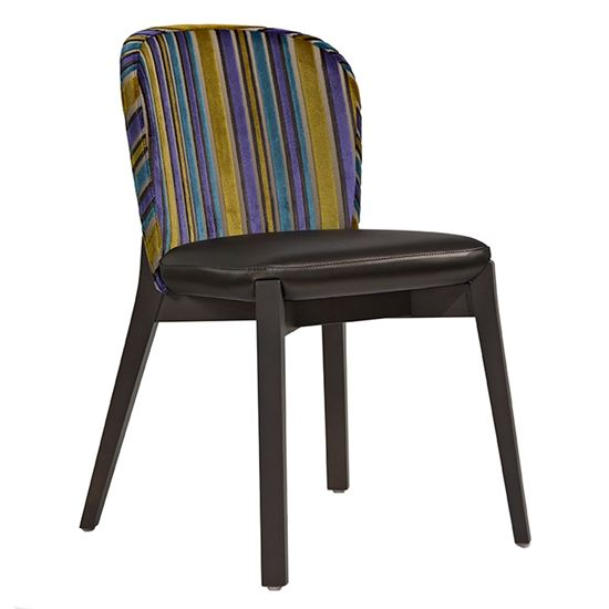 Elicia side chair