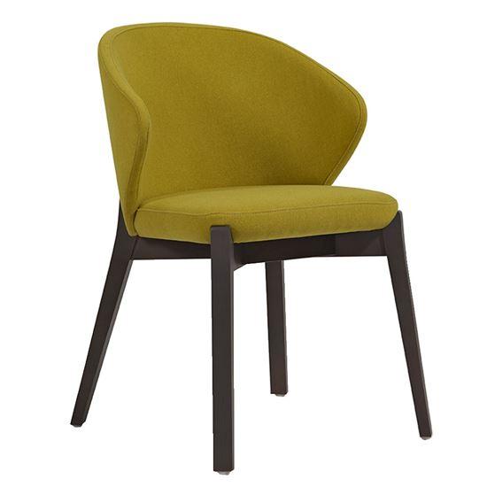 Elicia armchair