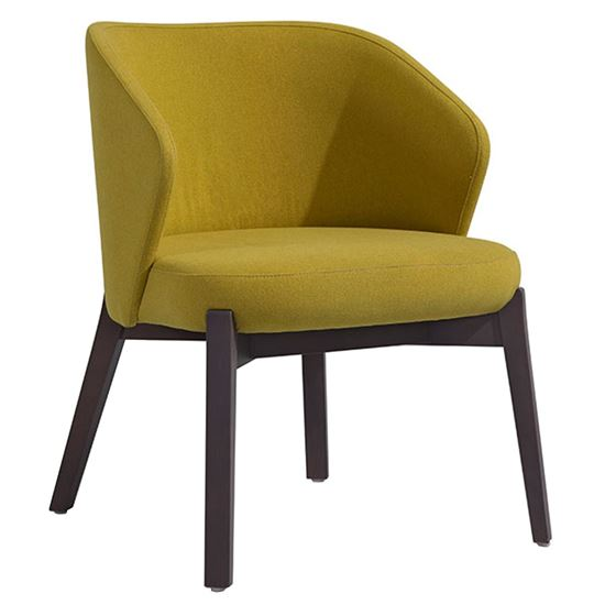 Elicia lounge chair