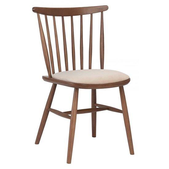B-1102 side chair
