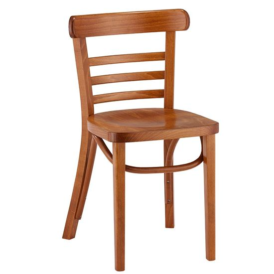 225 side chair