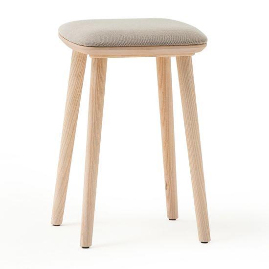 Babila low stool