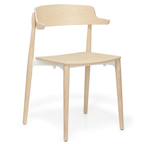 Nemea armchair