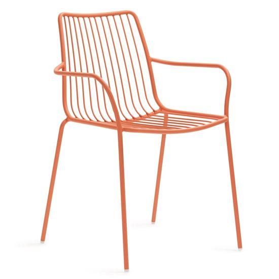 Nolita armchair