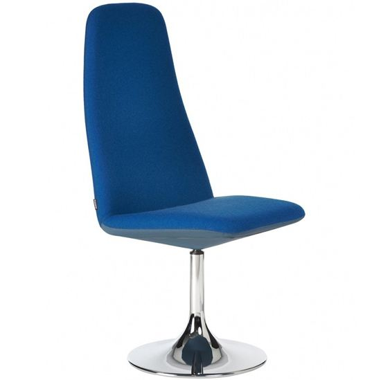 Viggen desk chair