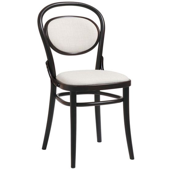 20 side chair