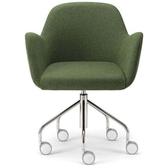 Kesy desk chair