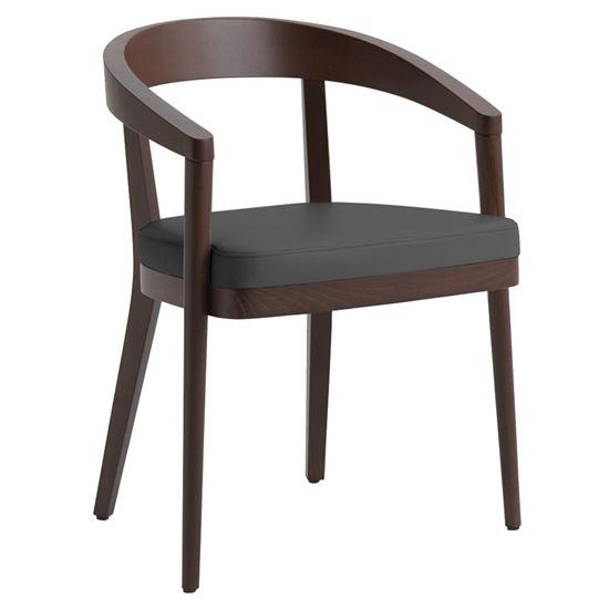 Alyssa armchair
