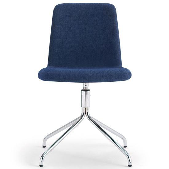 Xenia desk chair