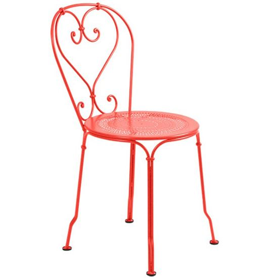 1900 side chair
