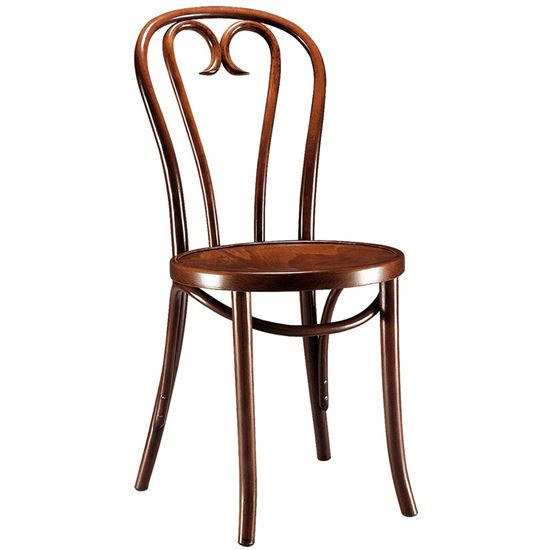 16 side chair