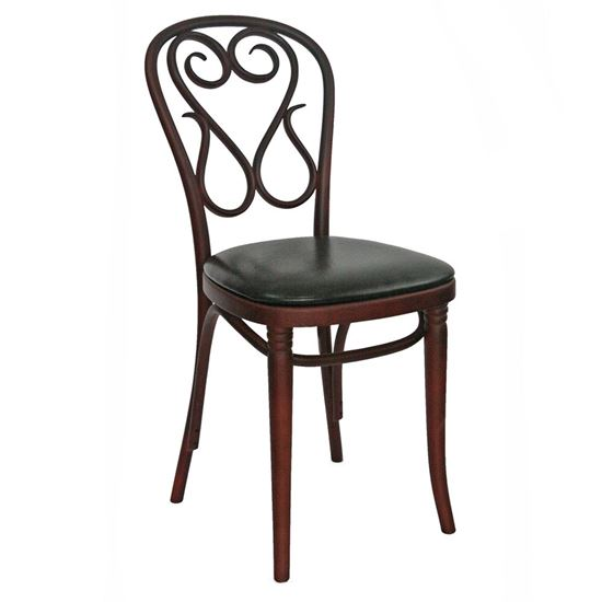15 side chair
