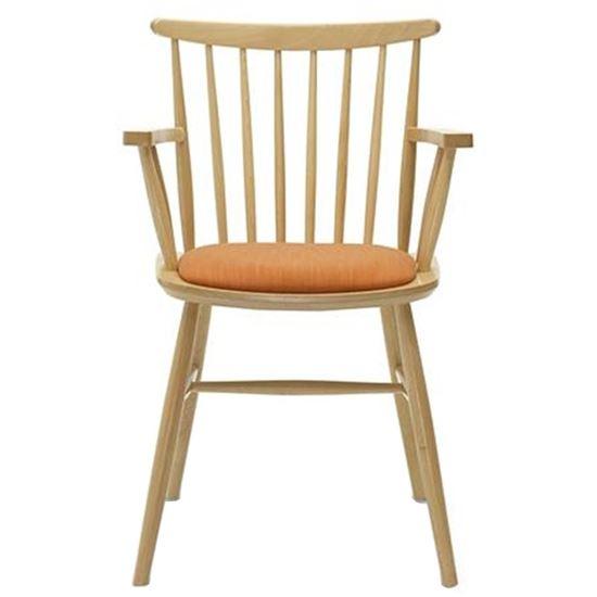 B-1102 armchair