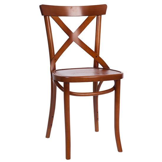 A8810 side chair