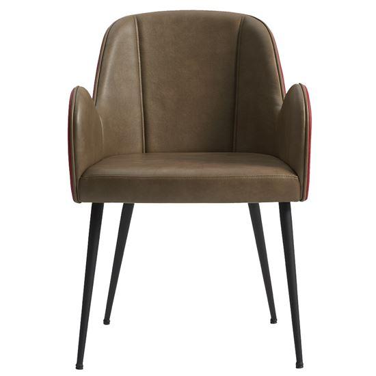 Yvonne armchair