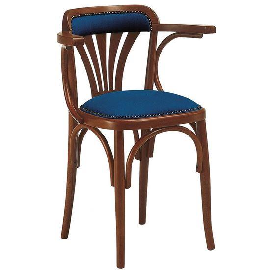243 armchair