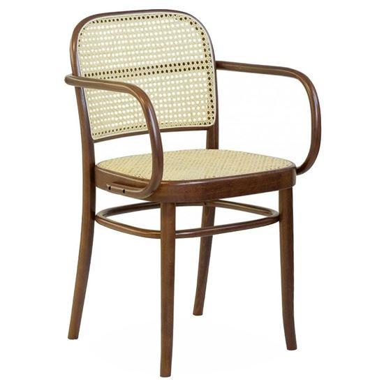Arabella armchair