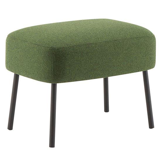 Da vinci low stool