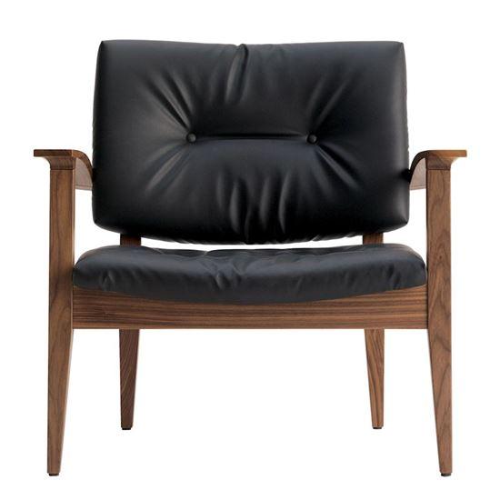 Eileen lounge chair