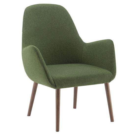 Kesy lounge chair