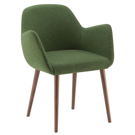 Kesy armchair