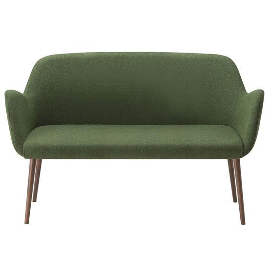 Kesy sofa