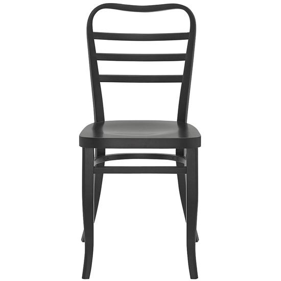 A1406 side chair