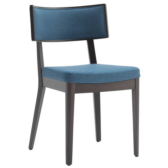 Ali side chair