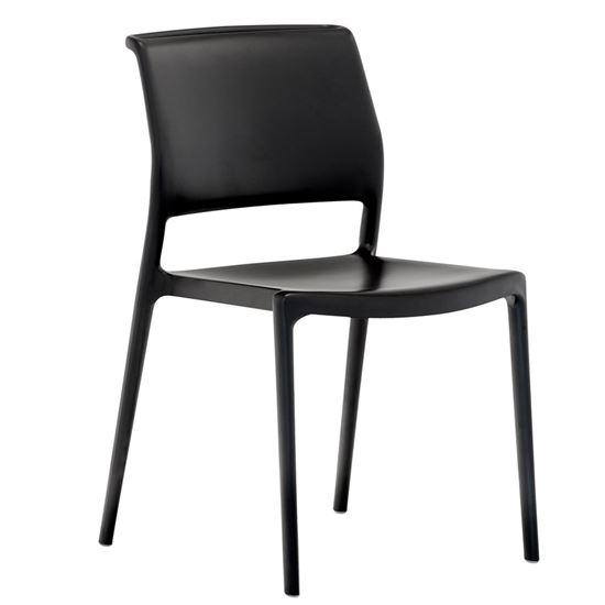 Ara side chair